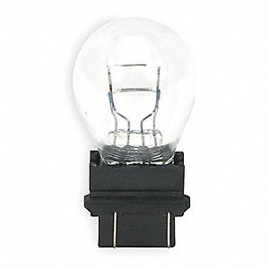 Mini Halogen Bulb,3057NH/BP2,S8,PK2