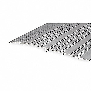 ADA Compliant Ramp, Overlap, 39 In
