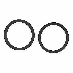 — Flange Gasket Set for 4RC91, 4RC92, 4RD16, 4RD17