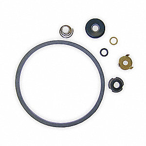 KIT PUMP SEAL