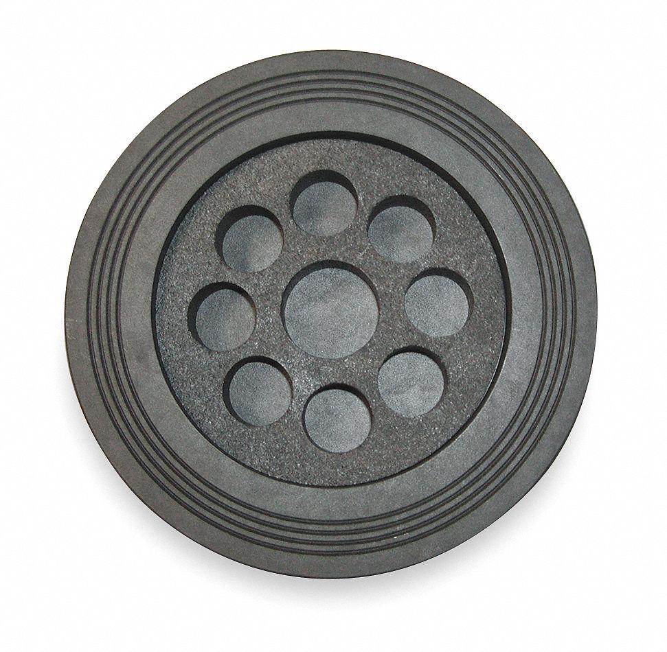 Rupture Discs