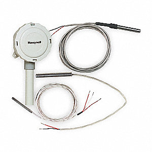 Standard Remote Sensor, For Use With: T775 Series 2
