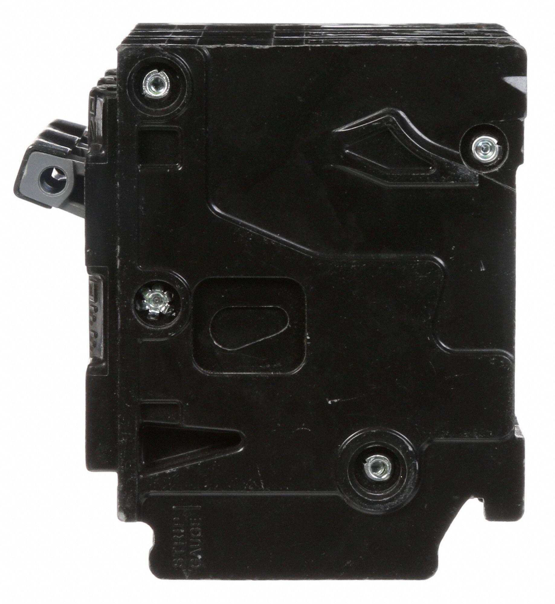 ITE Siemens QP QP3-B100 100 amp 3 pole 240V Circuit Breaker Q3100