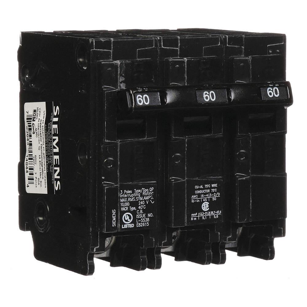 Circuit Breaker Apparatus And On Wiring 240 Volt Gfci Circuit Breaker