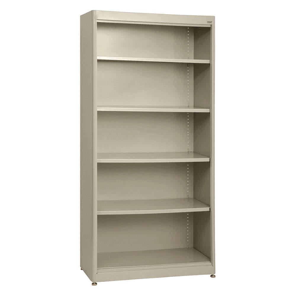 shelving veneer wood mahogany bookcase units seven bookcases product shelf square x corner alera home
