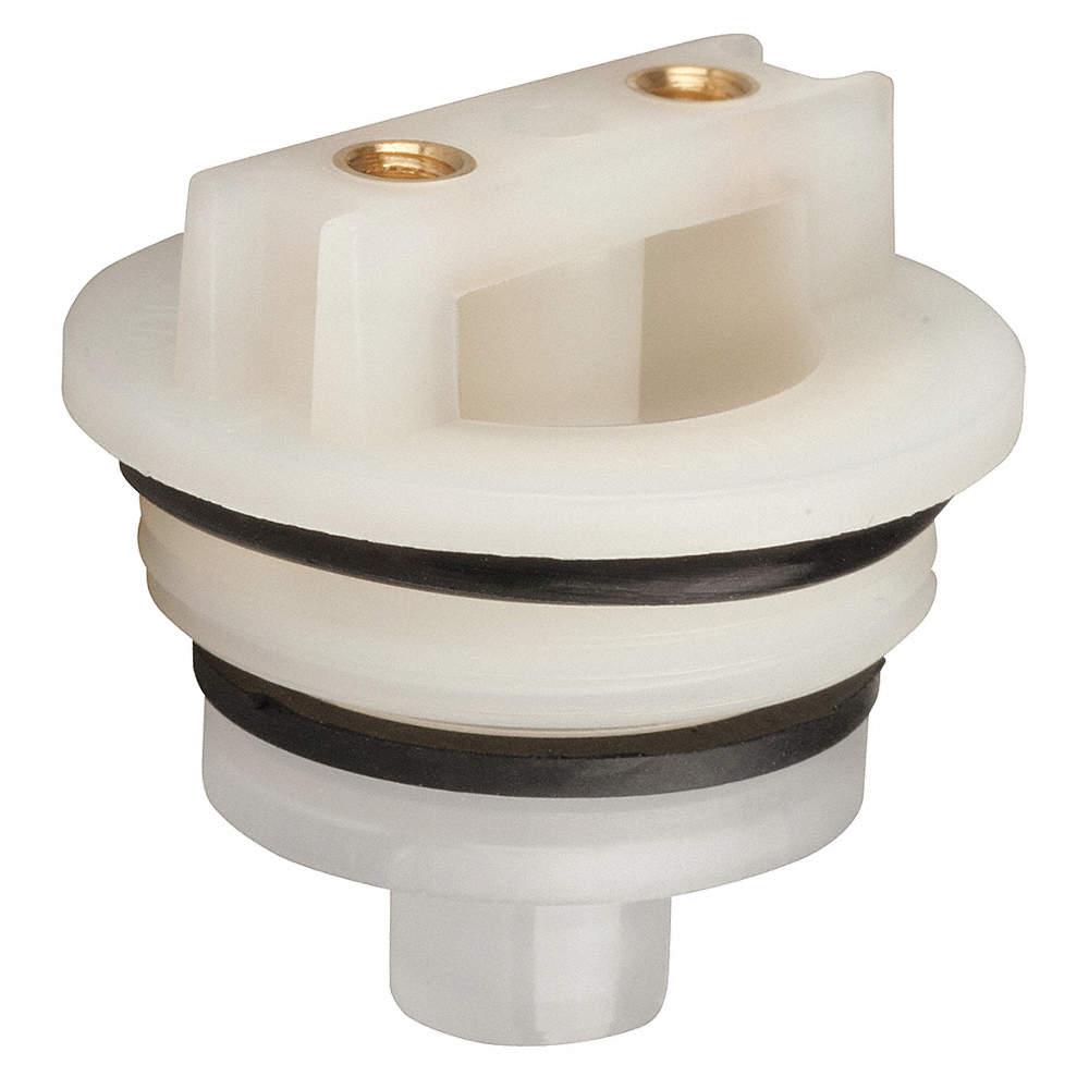 WATERSAVER FAUCET COMPANY Vacuum Breaker Repair Kit,PK6 - 3CWL3 ...