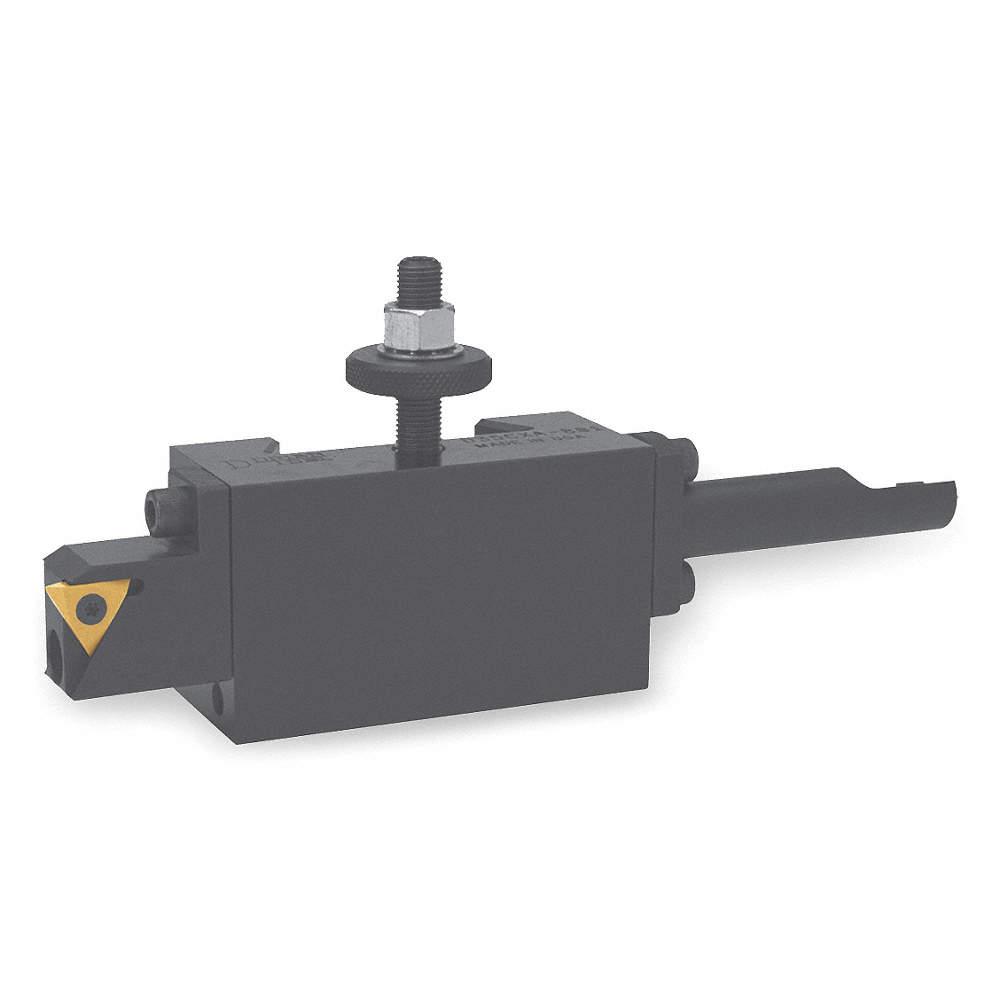 Spiral Point 1.25mm Pitch Steam Oxide Finish High Speed Steel 1773101 Osg Tap M10 Right Hand