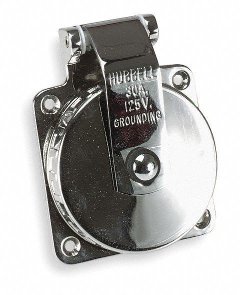Details about  /GEHL 350-32595 Locking Clip
