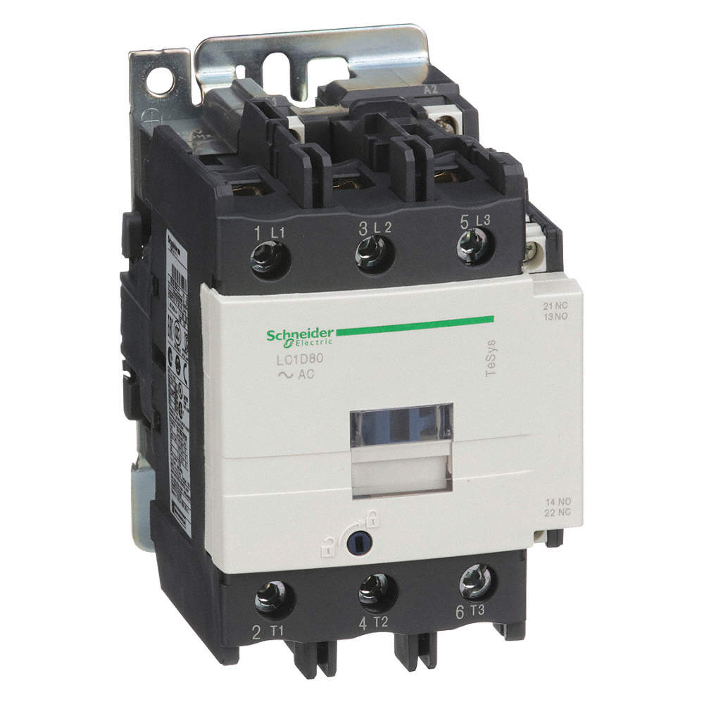 Schneider Electric 120vac Iec Magnetic Contactor No Of Poles 3 240 Phase Wiring Zoom Out Reset Put Photo At Full Then Double Click