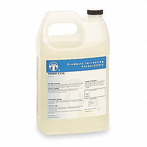 Coolant,1 gal,Bottle