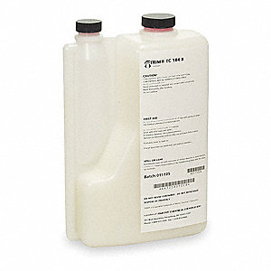 Coolant Additive, 2 qt. Bottle, 1 EA