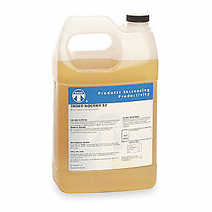 Rust Preventative,Synthetic,1 gal