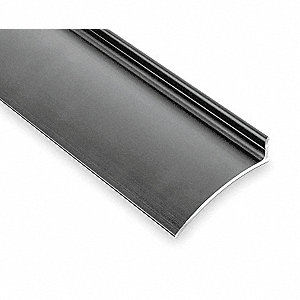 DRIP DOOR EDGE,3 FT 4 IN