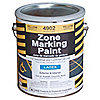 Striping & Marking Paint & Chalk