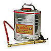 Wildland Fire Pumps
