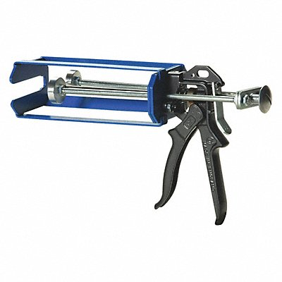 3EPT5 - Applicator Dual Cartridge Manual 400mL