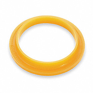 Outlet Tube Gasket, For Use With 4LW44