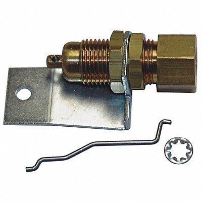 3ETU9 - Pneumatic Compressor Throttle Control