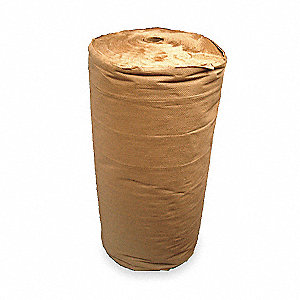 Kraft Paper,Brown,48 In. W,360 ft. L