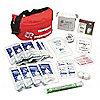 Emergency Response Supplies