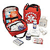EMT Trauma Kits