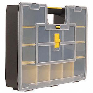 Compartment Box,17 Compartments