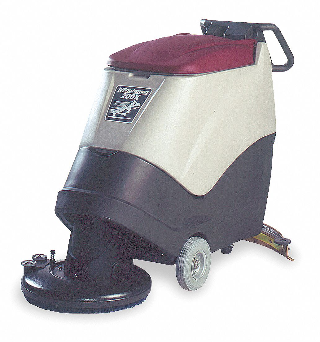 shop automatic scrubber floor minuteman walk floors behind ccr industrial
