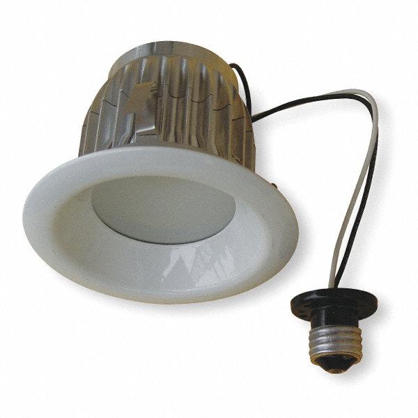 hubbell lighting progress recessed downlight watts 12. Black Bedroom Furniture Sets. Home Design Ideas