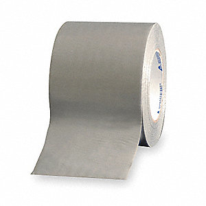 Window Sealant Tape,4 In x50 Ft,20 Mil