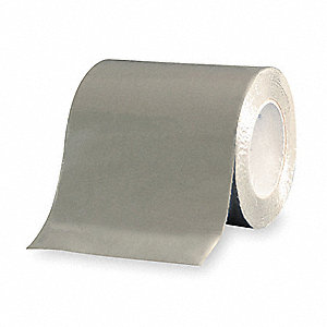 Window Sealant Tape,6 In x50 Ft,20 Mil