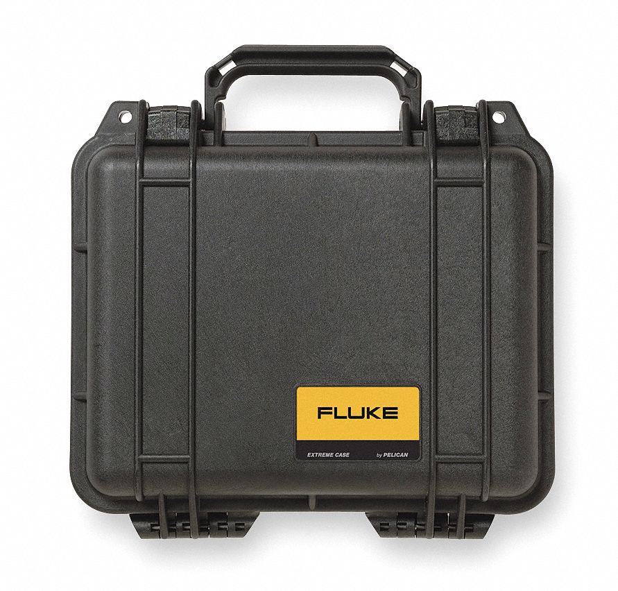 SOFTWARE,  CARRYING CASE KIT