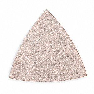 Sand Paper,Paint,For Use With 3DRN2,PK6