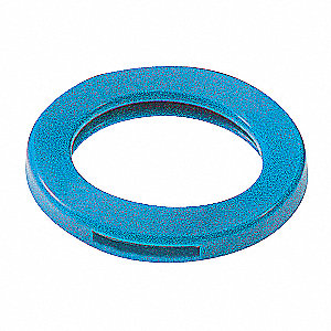 Key Identifiers,Medium,Blue,PK20