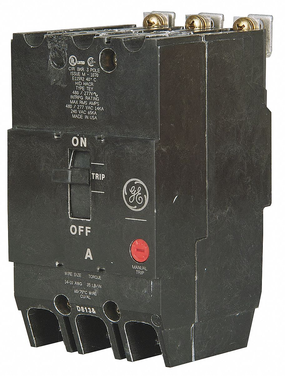 Berühmt 14 3 Wire Amp Rating Bilder - Verdrahtungsideen - korsmi.info