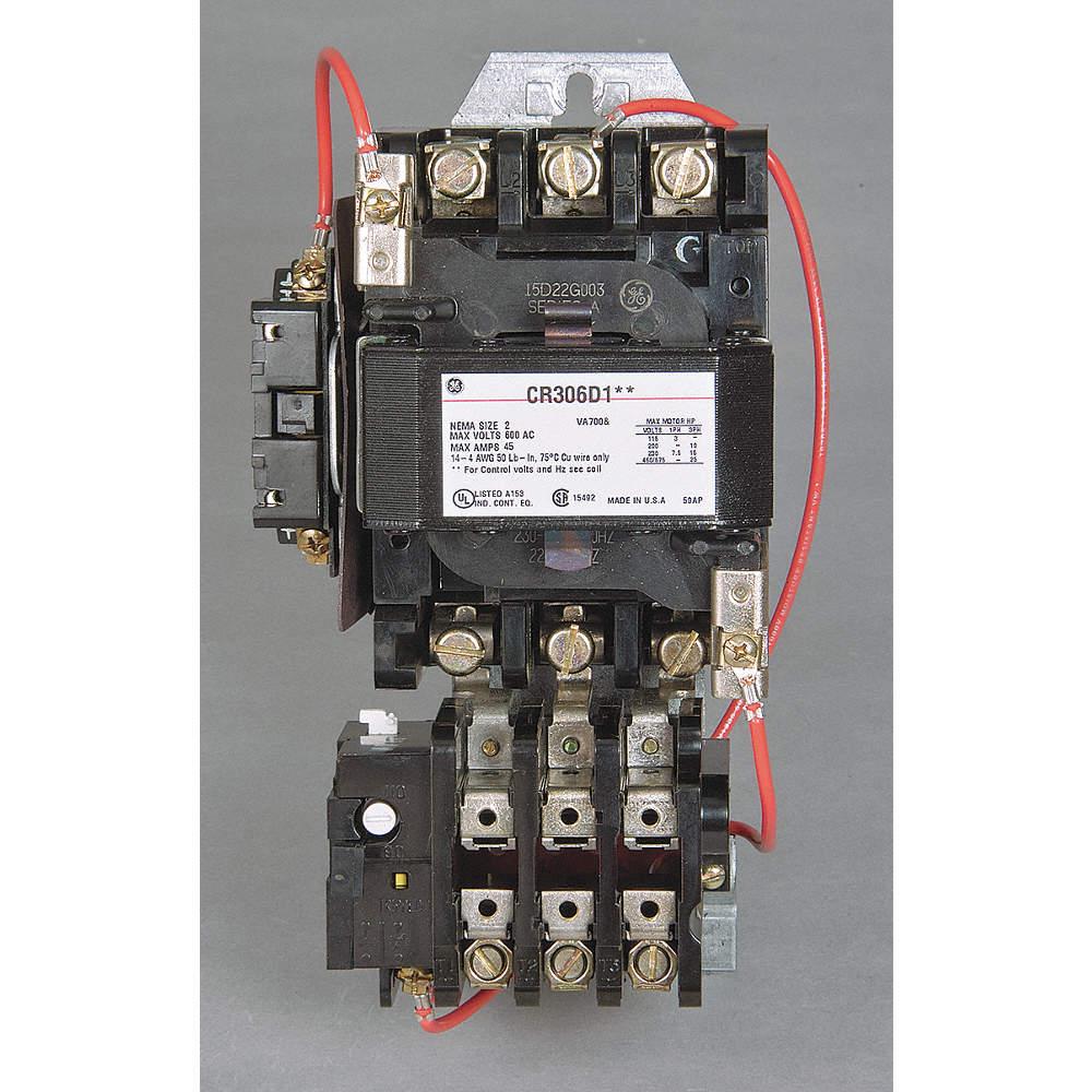 ac contactor wiring diagram coleman rv air conditioner