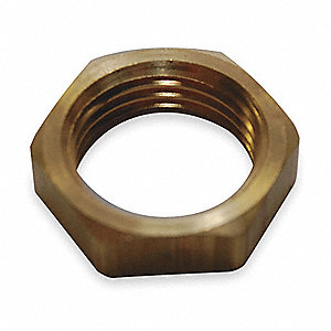 Valve Body Locknut for Chicago Faucets