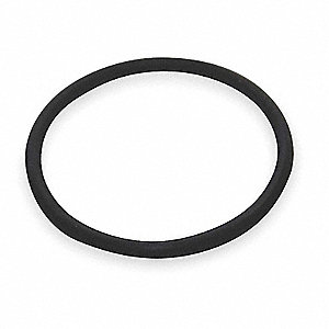 O-Ring 0.989 x 0.070 for Chicago Faucets