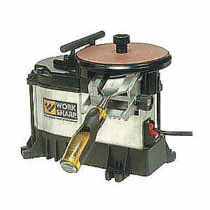 Tool Sharpener,Worksharp WS3000
