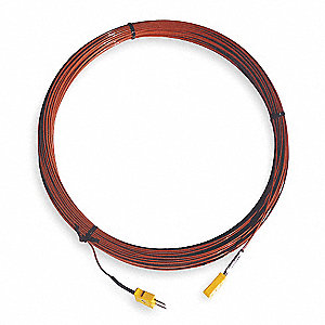 Cable, Extension, 100 Ft