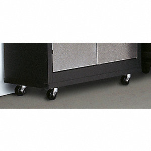 Charmant Cabinet Dolly,1000 Lb.