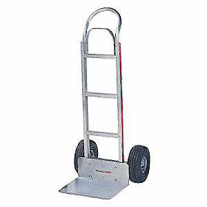 General Purpose Hand Truck,Pneumatic