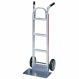 General Purpose Hand Truck, 18 In. W