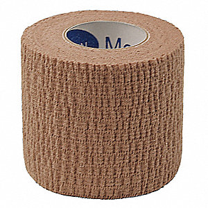 Self-Adherent Wrap,5 yd.,2 In W