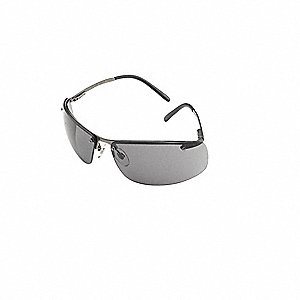 Safety Glasses,Gray