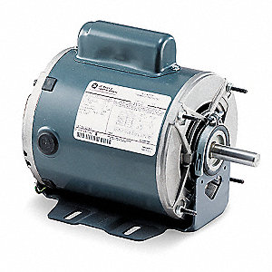 general electric 1 2 hp belt drive motor capacitor start 1725 1 2 hp belt drive motor capacitor start 1725 plate
