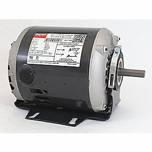 3K771_AS02?$mdmain$ dayton motor,1 4 hp,split ph,1725 rpm,115 v 3k771 3k771 grainger  at nearapp.co