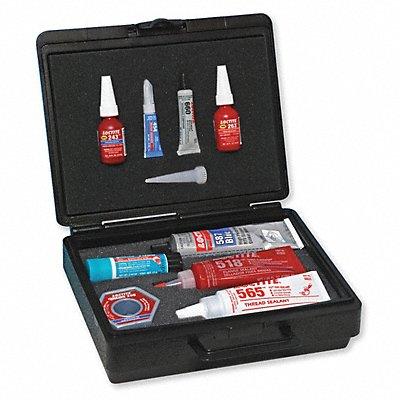 3KE56 - Quick Service Tool Kit