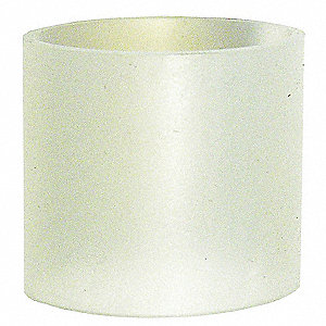 Hose Adapter, Thick, For Vacuums