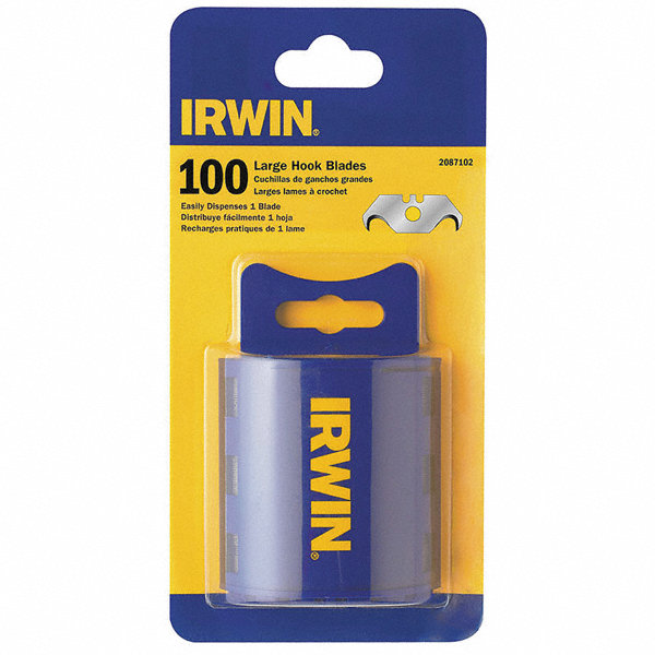 The Original Locking Sheet Metal Tools also Modern Fire Pit Options Ideas likewise Irwin 150mm Quick Grip Heavy Duty Bar Cl  p5860121 furthermore 977573 further Level 5 Drywall Taper Repair Kit. on irwin replacement parts