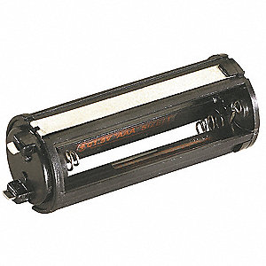 Battery Pack,Alkaline,For Streamlight